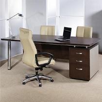 Meja Kantor Modera Type DRT-2012-05-R